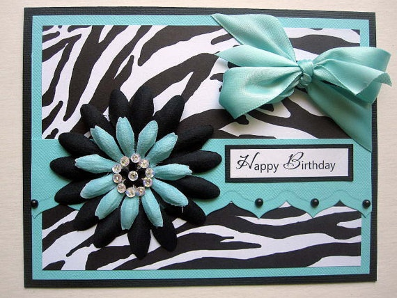 47 best Cards Animal Prints images – Leopard Print Birthday Cards