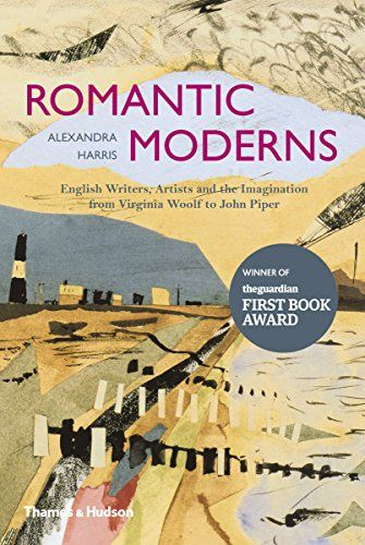 88 best guardian first book award shortlist and winners images on artists and the imagination from virginia woolf to john piper get wonderful discounts at abbeys bookshop using coupon and promo codes fandeluxe Choice Image