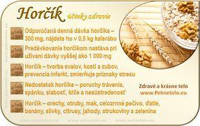 Horčík