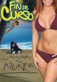 Fin de Curso [DVD] [Spanish] [2005]