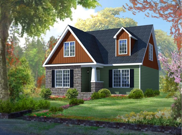 All American Homes 8 best modular home plans i like images on pinterest | modular