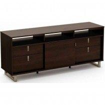 Wooden Online Sideboard Table Furniture