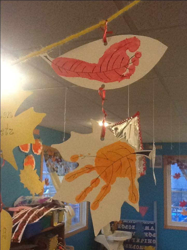 25+ unique Infant room ideas on Pinterest | Infant ...