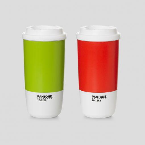 Thermo Cup Pantone http://casaruim.com/produto/thermo-cup/