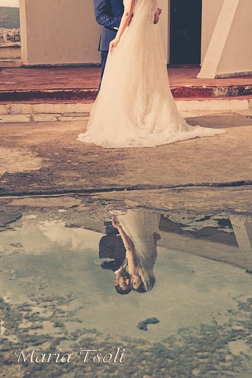 #wedding #Reflections #studiotsolis #tsoli #maria www.studiotsolis.com