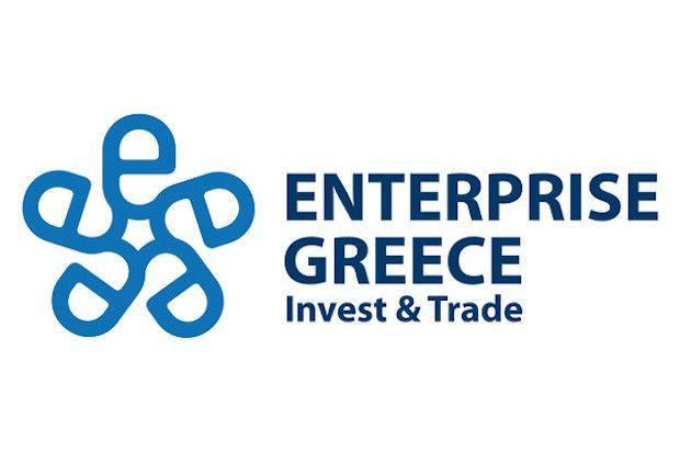 Ο Οργανισμός Enterprise Greece σε συνεργασία με θεσμικούς φορείς της χώρας ενισχύει την εξαγωγική προσπάθεια των μικρομεσαίων ελληνικών επιχειρήσεων