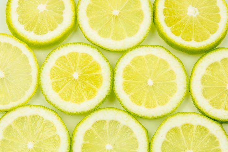 les 385 meilleures images du tableau citron sur pinterest citronnier le citron et astuces maison. Black Bedroom Furniture Sets. Home Design Ideas