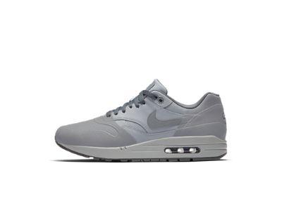 Nike Air Max 1 Premium SE Men's Shoe