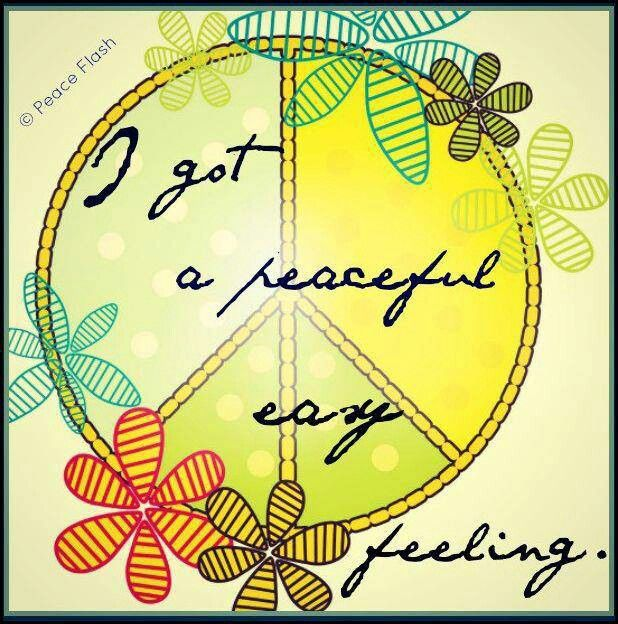 9588a651c308f431578dcae108ade1b8--peaceful-quotes-hippie-quotes.jpg