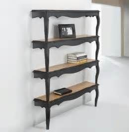 Upcycled Furniture - Bing Afbeeldingen