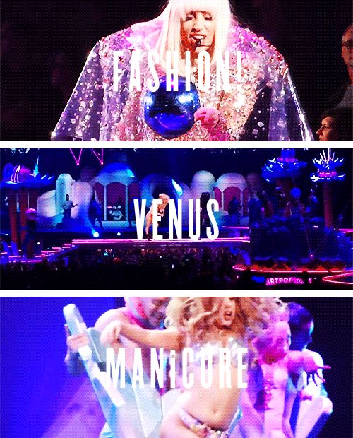 blog lady gaga begins roseland ballrooms sendoff