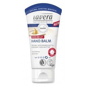Lavera Handbalm SOS Help