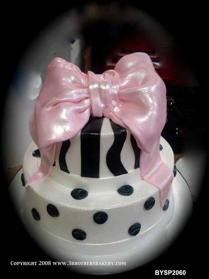 17 best Sweet Dots images on Pinterest Custom cakes Houston