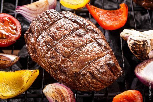 https://flic.kr/p/AW6Hyt | Biefstuk | Biefstuk,Biefstuk Recept, Biefstuk Salade, Biefstuk Met. | www.popo-shoes.nl