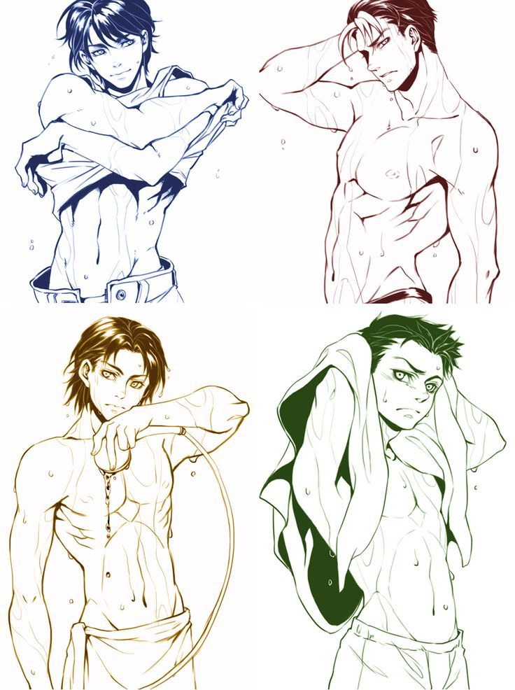O.o >>> I'd like to thank my sister for showing me this... wow.