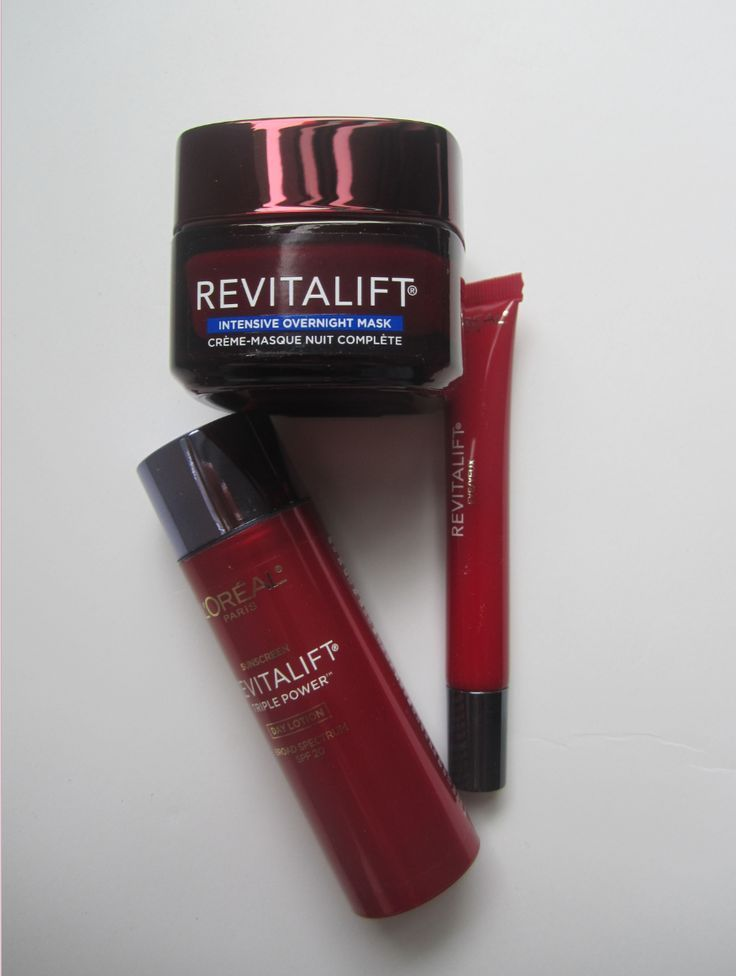 Looking fr affordable skin care that can do wonders for your skin? Check out these L'Oreal Revitalift reviews to see why I'm loving my skin right now.and be sure to check out how their Ask Skin Expert program can help you on LOP
