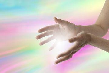 Comment le magnétiseur travaille naturellement pour soulager la douleur - http://fredericlouvet.com/blog/comment-le-magnetiseur-travaille-naturellement-pour-soulager-la-douleur-bien-etre-et-sante-au-naturel-medecine-douce-bien-etre-meditation-relaxation-aromatherapie-sante-naturelle-remedes/