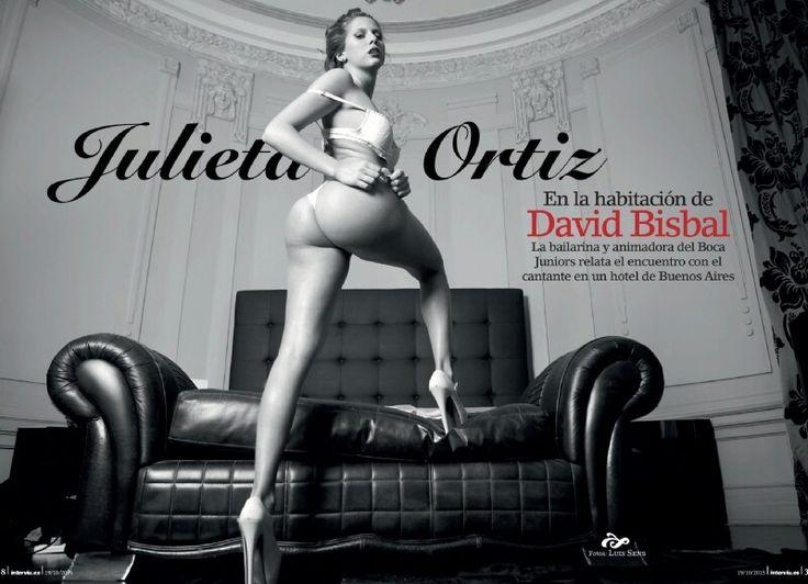 David ortiz naked