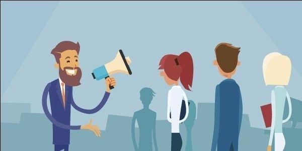 Charla informativa: Programa de desarrollo de liderazgo para jovenes profesionales. Fabrica de lideres Lindley