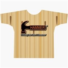 17 best images about dye sublimation bowling shirts on for Cheap t shirt printing next day delivery