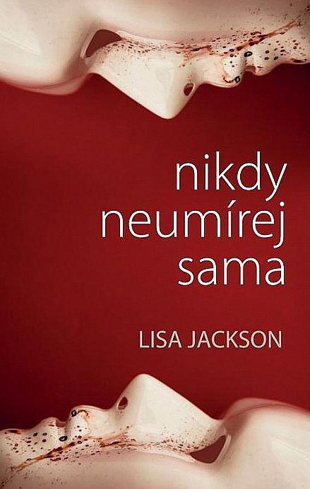 book cover © Joanna Jankowska / Arcangel artofinvi art of invi