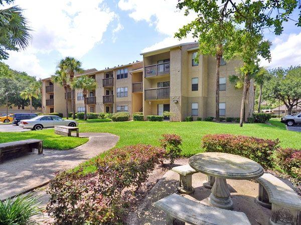 8 best Favorite Jacksonville Apartments images on Pinterest ...