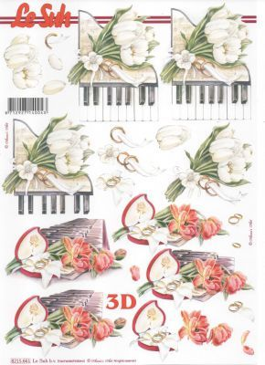11534 best 3d's images on pinterest | 3d cards, 3d sheets and picasa