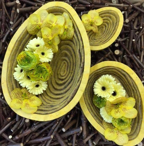 floral design by Cleome | Moniek Vanden Berghe