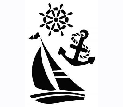 1000 images about stencils on pinterest whale decor clip art and