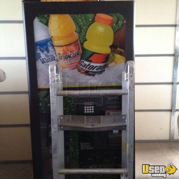 New Listing: https://www.usedvending.com/i/FSI-Indoor-Drink-Vending-Machines-for-Sale-in-Minnesota-/MN-I-310U FSI Indoor Drink Vending Machines for Sale in Minnesota!!!
