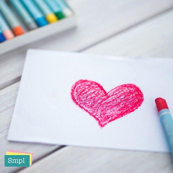 Något att fundera på:  Vilket av följande värderar du högst i ditt liv? * Dina ägodelar * Dina relationer  Tipset är taget  ur boken Ordning Hemma av Brita Hahne