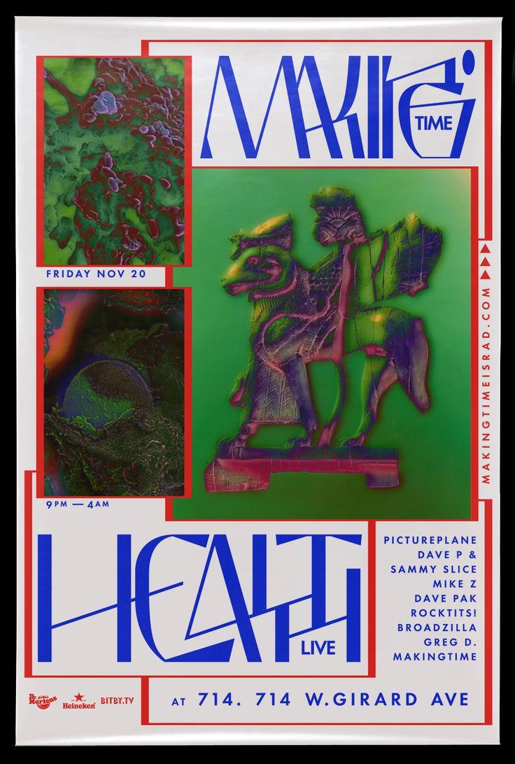 Make a poster design - Jhade Villa Dean Sharing Art Design And Visuals