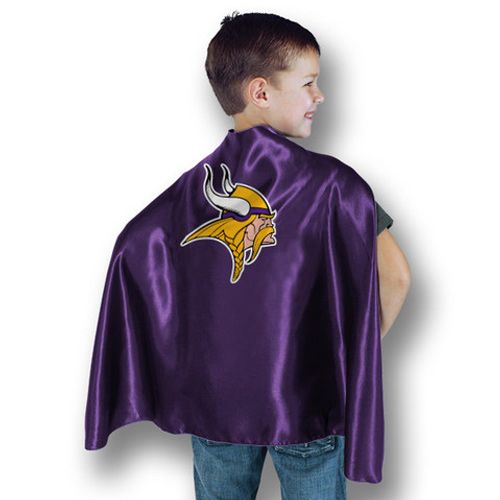 Minnesota Vikings Halloween Costumes. Find the best kids, adults, and pets…