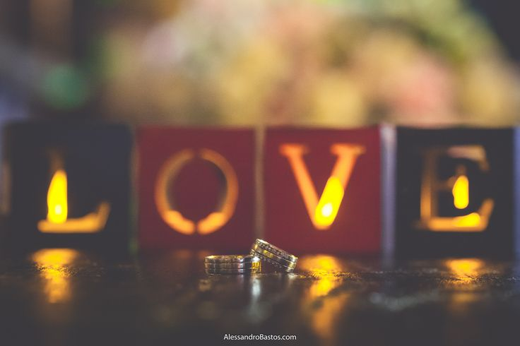 fotografo casamento bh alianças