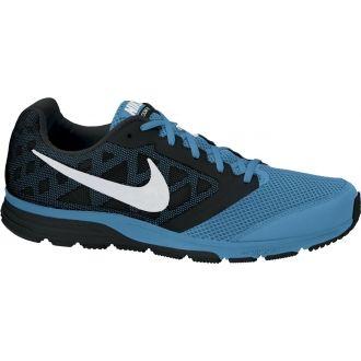 ZOOM FLY - Pánská běžecká obuv