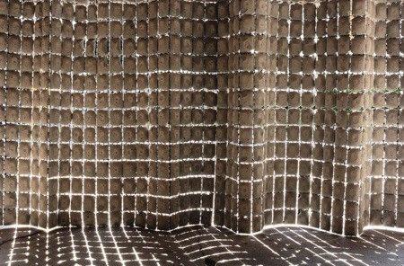 rideaux, design, tissu, structure, métallique, objet, pièce, fenêtre, beauté, humour, simplicité, trompe l'oeil, ouvertures, supports, ambiance, créateur, formes, couleurs, matières, décoration, idées, entrée, salle de bain, douche, sélection