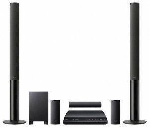 Sony BDVE880 3D Blu-Ray 5.1 Home Cinema System  has been published on  http://flat-screen-television.co.uk/tvs-audio-video/blu-ray-players-recorders/sony-bdve880-3d-bluray-51-home-cinema-system-couk/