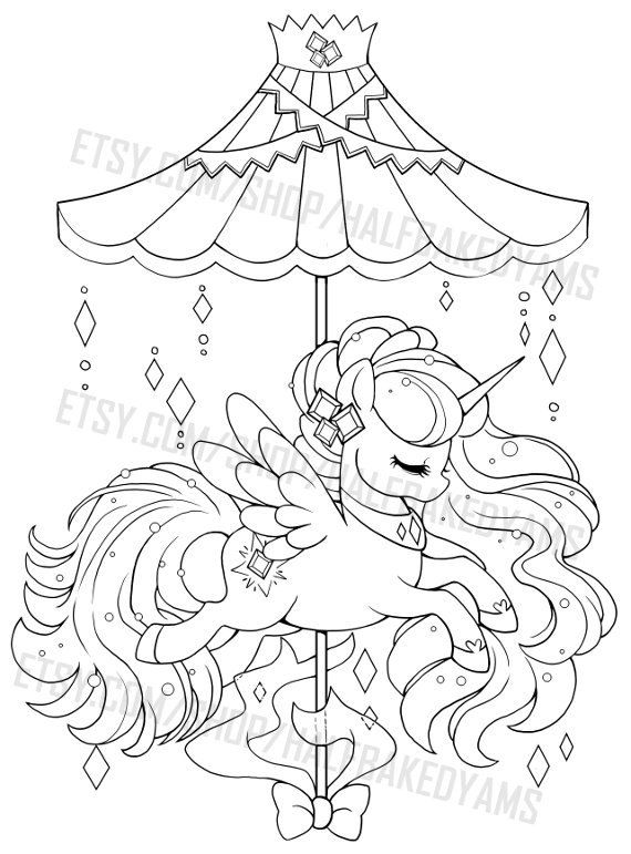 best 121 yampuff u0026 39 s linearts images on pinterest