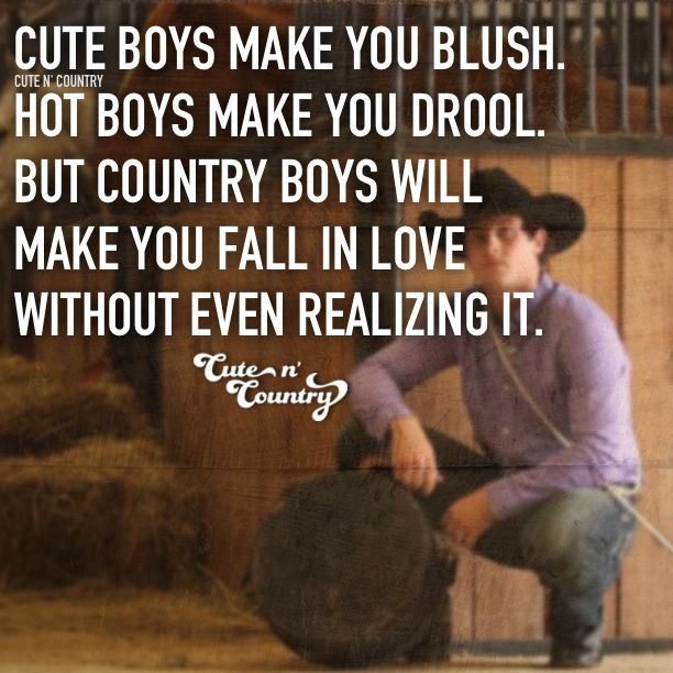 Famous Quotes From No Country For Old Men: 25+ Best Cowboy Love Quotes On Pinterest