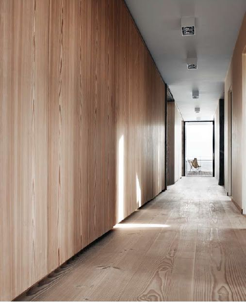 17 Best Images About Wood Wall Panels On Pinterest Troy