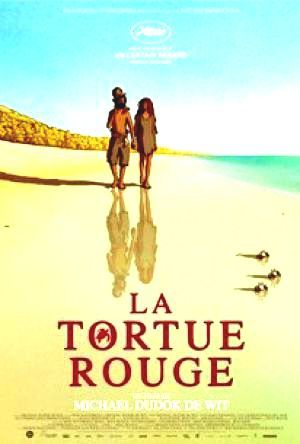 Come On Guarda il france CINE La tortue rouge Ansehen La tortue rouge Online RedTube La tortue rouge Full Filmes Streaming Voir La tortue rouge Online FranceMov UltraHD 4k #Putlocker #FREE #CINE This is FULL