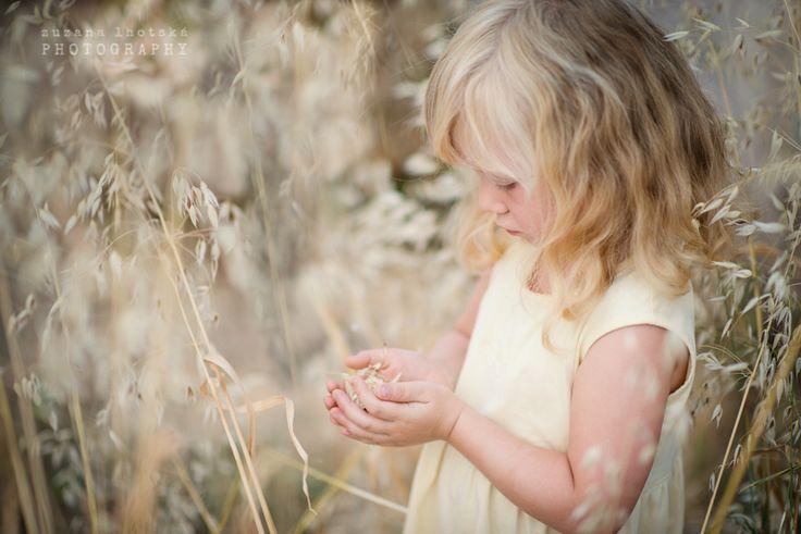 Portfolio | Fotogalerie - Zuzana Lhotská