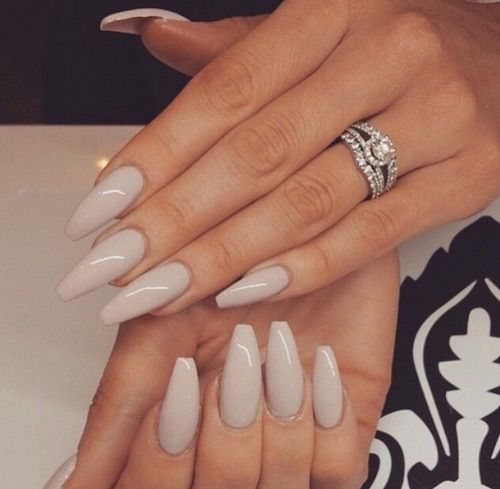 310 best nails images on pinterest make up nail art and draw prinsesfo Images