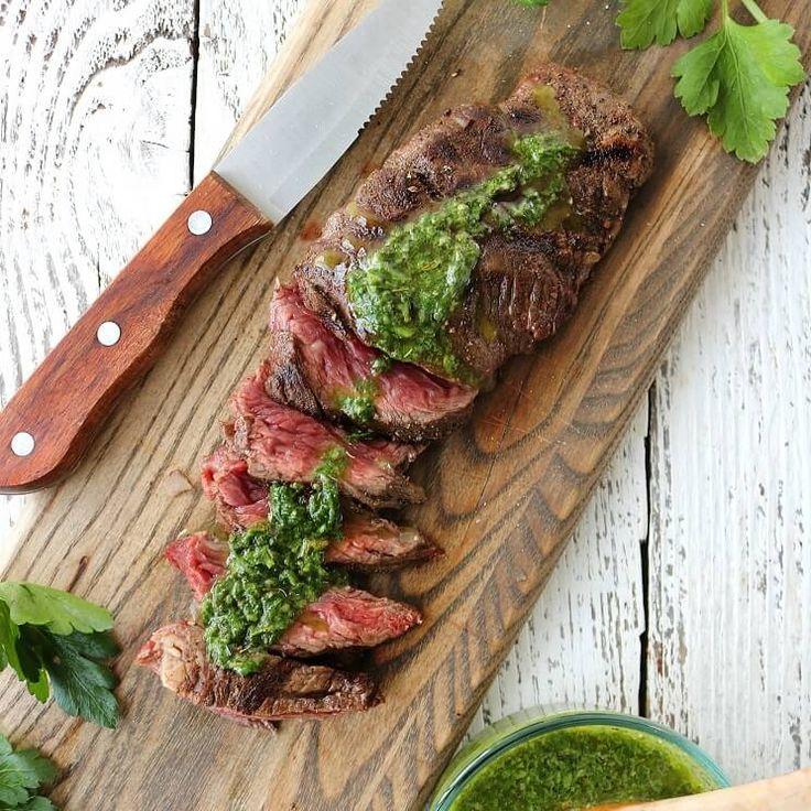 Skirt-Steak-with-Chimichurri-Sauce-Instagram-Image-1.jpg