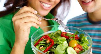 10 Beneficios de la Dieta Cetogénica