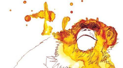 """Dia 18 de outubro, às 19h, tem show da banda Chimpanzé Clube Trio no Sesc Consolação. A apresentação faz parte do projeto Instrumental Sesc Brasil. O som é rock que incorpora elementos de funk, jazz, samba e reggae em suas composições. O grupo constitui sua identidade através da alternância radical de climas e estilos, em...<br /><a class=""""more-link"""" href=""""https://catracalivre.com.br/sp/agenda/barato/chimpanze-clube-trio-no-sesc-consolacao/"""">Continue lendo »</a>"""