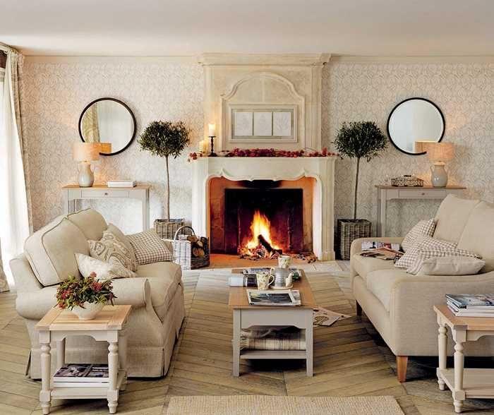 Die besten 25+ Laura ashley Ideen auf Pinterest hübsches - wohnideen wohnzimmer rustikal