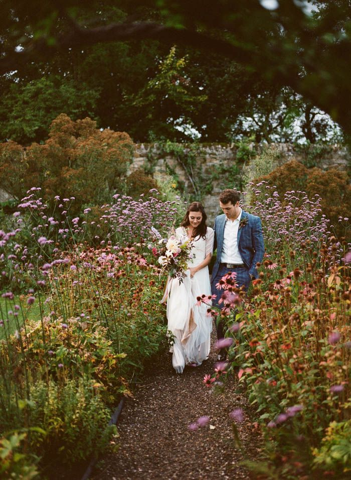 romantic-and-regal-scottish-wedding-inspiration-at-kellie-castle-archetype-studio-36