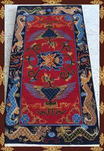114 Best Ideas About Tibetian Carpets On Pinterest Tibet