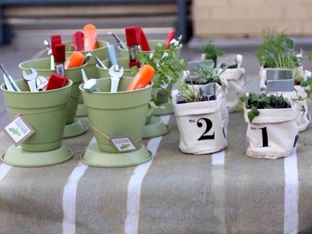 Diy Wedding Gift Registry : ... registry bridal shower wedding favours diy wedding wedding gifts